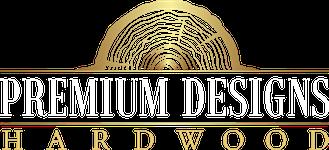 Premium Designs Hardwood, LLC